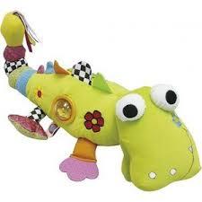 <b>Развивающая игрушка Biba</b> Toys — купить по выгодной цене на ...