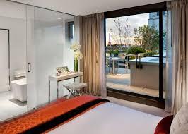 bathroom suite mandarin:  images about mandarin oriental on pinterest hong kong london accommodation and washington