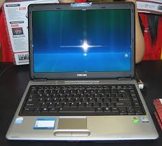 Driver for Toshiba Satellite L310 Windows 7