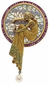 АНТИКВАРИАТ: лучшие изображения (1469) | Антиквариат ...