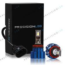 <b>Car LED Lights</b> - <b>Interior LED Lights</b> For <b>Cars</b>