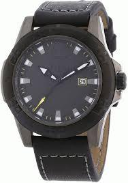 <b>Часы Timberland TBL</b>.<b>13855JSUB</b>/<b>61</b> — купить в интернет ...