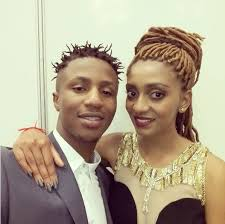 Image result for emtee baby
