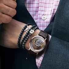 <b>Reef Tiger</b> Watch <b>RT</b> Luxury Gear for Men – Alpha Class