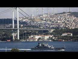 """Résultat de recherche d'images pour """"turkey to send troops"""""""