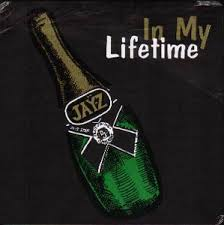 In <b>My</b> Lifetime (song) - Wikipedia