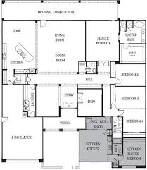 images about USA House Plans on Pinterest   House plans    Freedom Plan