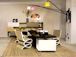 15 amazing office design home and interior design ideas with resolution 1920x1440 amazing office interiors