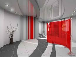 elegant dividers office partition ideas office partition designs