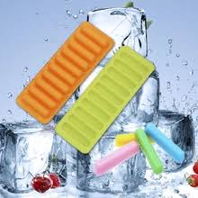 <b>water</b> bottle stick <b>ice cube</b> tray с бесплатной доставкой на AliExpress