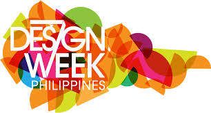 Best of the Best Web Design Schools in the Philippines also Flag of the Philippines by jsonn on DeviantArt moreover Home   Design Center of the Philippines together with Design Week Philippines together with 165 best FILIPINO HOME STYLE AND DESIGN images on Pinterest further Worldbex Services International  Worldbex Official Website  Home additionally Corner Lot House Design In The Philippines   YouTube additionally Convey Ads  Digital Advertising   Integrated Marketing also Design Thinking Training Philippines   On Off Group besides  together with Home   Design Center of the Philippines. on design in philippines