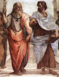 comparison between plato and aristotle similarities and comparison between plato and aristotle similarities and differences hubpages