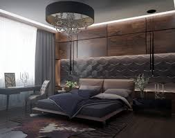 bedroom paneling ideas: amazing interior bedroom design with wooden wall paneling ideas also table plus tufted chair and animal amazing interior bedroom design with wooden wall