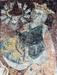 Birger, King of Sweden