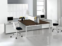 table designs for office black mesh wheeled ergonomics chair blue color wheeled chairs design home office blue brown home office