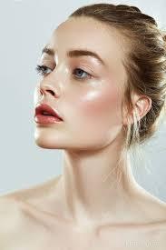 Для сияющей кожи: 10 лучших энзимных пудр для <b>умывания</b>