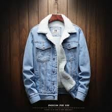 Выгодная цена на <b>Джинсовая Куртка</b> Для <b>Девочек</b> — суперскидки ...