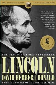 Abraham Lincoln Biography -Biography Online