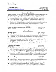 resume template resume template resume examples resume templates service industry resume service industry cover letter jobs food food service industry resume glitzy food service