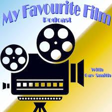 My Favourite Film Podcast