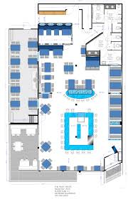 cape may floor plan 1 facade before home decorating home decorators outlet pinterest awesome 3d floor plans