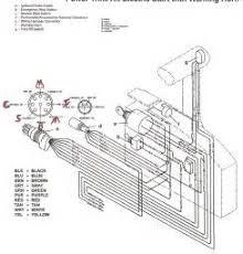 mercury tachometer wiring harness mercury image mercury switch wiring mercury auto wiring diagram schematic on mercury tachometer wiring harness