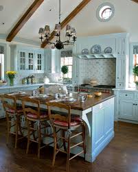 white kitchen distressed wood granite tags ci farrow and ball the art of color pg blue kitchen xjpgrendhgtvc