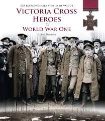 「Victoria Cross」の画像検索結果
