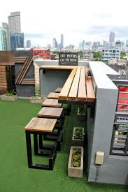 patio shelter side  ideas about patio roof on pinterest deck covered covered decks and po