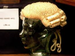 Image result for how to pass the nigerian bar exam