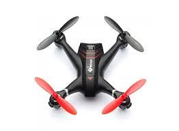 <b>Wltoys</b> q242g - <b>квадрокоптер</b> с FPV камерой