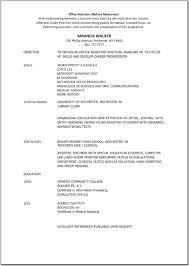 cover letter office templates resume word office resume templates cover letter microsoft office templates resume administrative assistant template microsoft word ioffice templates resume extra medium