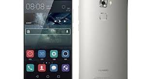 Huawei Mate S Premium Version 5.5