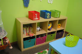 the childrens storage furniture playrooms
