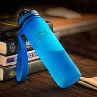 Tritan Bottles Canada | Best Selling Tritan Bottles from Top Sellers ...