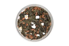 <b>Organic</b> Japanese <b>Genmaicha</b>   AVANTCHA™ Specialty Tea Shop