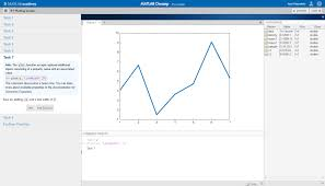 getting started matlab