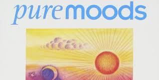 <b>Various Artists</b>: Pure Moods, Vol. 1 Album Review | Pitchfork