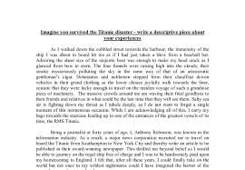 good essay quotes good essay quotes for to kill a mockingbird essays