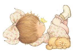 """Résultat de recherche d'images pour """"petits gifs animés de bébés"""""""