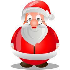 <b>Christmas Santa Claus</b> HD PNG Images - Free <b>Transparent</b> PNG ...