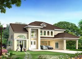 Thiết kế nhà ở Quảng Ngãi