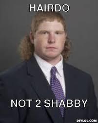Shabby Meme Generator - DIY LOL via Relatably.com