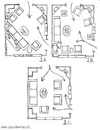 living room furniture arrangement with corner fireplace small office design ideas designer office arrange office furniture