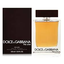 THE ONE By Dolce And Gabbana; EDT SPRAY 5 ... - Amazon.com