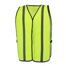 Safety Vests at Lowes.com