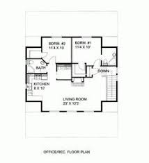 Garage Plan   Garage Plans  Garage and Car GarageCOOL house plans offers a unique variety of professionally designed home plans   floor plans by accredited home designers  Styles include country house