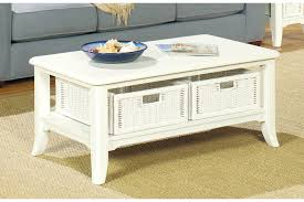 room vintage chest coffee table:  distressed white coffee table distressed trunk
