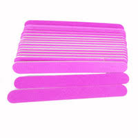 gel <b>uv</b> purple <b>professional</b> UK