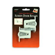 series patio door display amazoncom andersen screen door rollers gliding patio door screen  pair